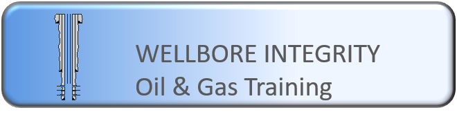 More info on Wellbore Class